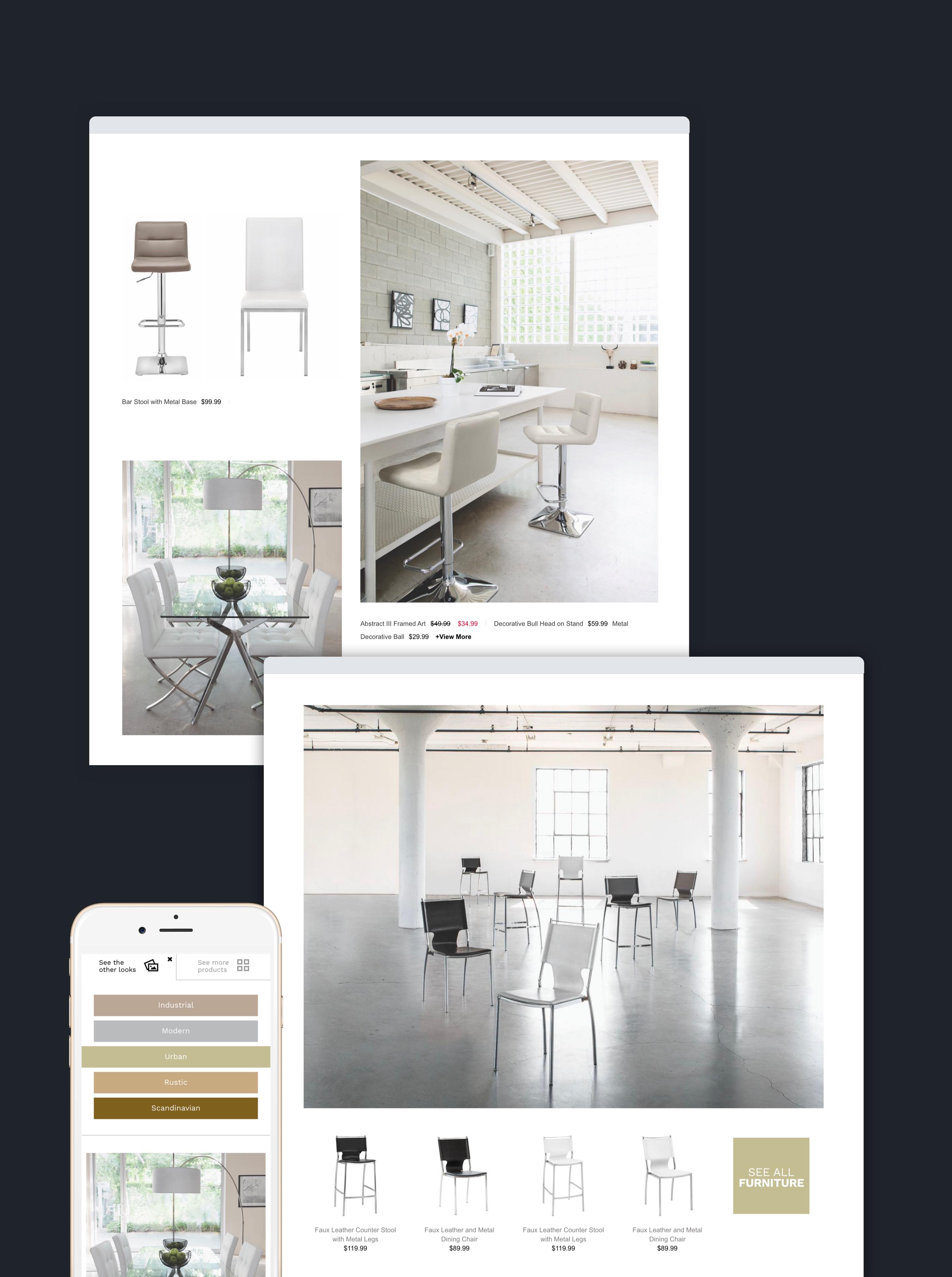 strategie-numerique-okam-agence-web